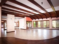 SHIS QI 28 Conjunto 9 Lago Sul Brasília   QI 28 casa com vista permanente e jardim inesquecível