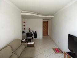 QI 25 Guara Ii Guará   Apartamento 3 dormitórios à Venda, QI 25 Guará II, 2 Vagas de Garagem, Lazer Completo