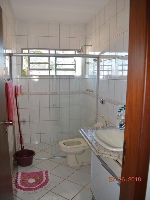 Banheiro suite 12/22