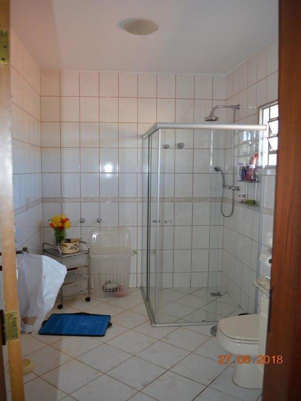 Banheiro 3 - suite 13/22