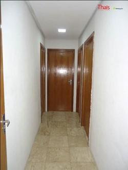 Predio para alugar QE 13 Conjunto H   Loja com Localização Privilegiada, Ótima Metragem, Guará II.