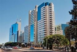SHS Quadra 6 Asa Sul Brasília   Flat residencial à venda, Asa Sul, Brasília, Melia Brasil 21