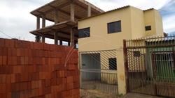 Ponto Comercial à venda Av Ponte Alta Quadra 405   De R$ 450.000,00 para R$ 440.000,00