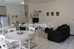 Apartamento à venda RODOVIA TERTULIANO BRITO XAVIER   AV TERTULIANO DE BRITO XAVIER Nº 2715 APT 105