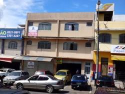 Apartamento para alugar QOF Conjunto I   QOF CONJUNTO I - ÓTIMO APARTAMENTO!