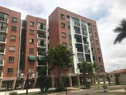 AOS 04 Bloco C Octogonal Brasília   Apartamento à venda, 74 m² por R$ 700.000,00 - Octogonal - Brasília/DF