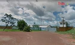 Lote para alugar Rodovia BR-040   Terreno Comercial, 134 m², Ótima Localização, BR-040, Santa Maria.