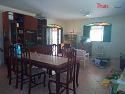 Rural à venda Euler Paranhos   Belíssima Chácara Rural com 2 Casas 2 suítes cada Casa e Vagas