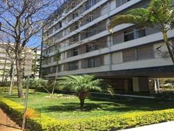 SQS 307 BLOCO I Asa Sul Brasília   SQS 307 REFORMADO - 98123-9980 -