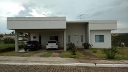 Condomínio Morada de Deus Jardim Botanico Brasília   Cond. Amobb, Rua Tribo de Judá, R$ 550.000,00, NÃO ACEITA FINANCIAMENTO, Brasília, DF