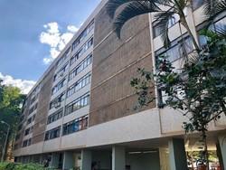SQN 113 Bloco H Asa Norte Brasília   BRASÍLIA ASA NORTE SQN 113 BLOCO H
