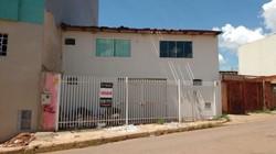 Galpao à venda Rua  4   Excelente galpão, 250M², lote 300m²,  frente rua 4, excelente p / construção de prédio!