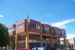 CLN 411 Asa Norte Brasília   Kitnet com 1 dormitório à venda, 37 m² por R$ 200.000 Quadra CLN 411, 4111 - Asa Norte - Brasília/DF
