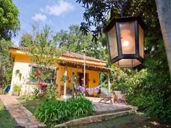 Casa para alugar BRUMADINHO Distrito de Piedade do Paraopeba  Excelente local para passar o final de semana