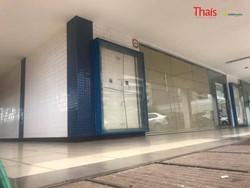 Loja para alugar Quadra 301 Rua  A Conjunto 2   Loja para alugar, 140 m² por R$ 16.500/mês