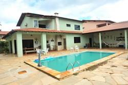 SHIN QI 12 Lago Norte Brasília   Casa com 5 dormitórios à venda, 454 m² por R$ 1.790.000 - Lago Norte - Brasília/DF, SHIN QI 12