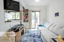 CA 08 Lago Norte Brasília Apartamento reformado 999057373 Condomínio Premier Excelente oportunidade no Premier