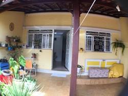 Casa à venda SRES Quadra 12   EXCELENTE CASA NA QUADRA 12 DO CRUZEIRO // 98340-8000