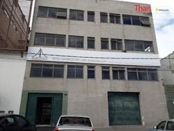 Predio para alugar SIG Quadra 6   Andar Corporativo, 02° Andar, SIG, Guará II.