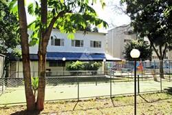 Lote à venda SHCES Quadra 1109   Área para Colégio / Creche / Escola E Templo Religioso