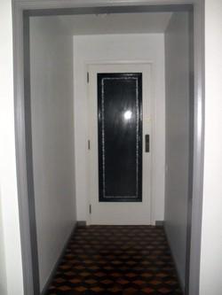 Apartamento à venda RUA BULHOES DE CARVALHO