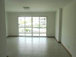 SCEN Trecho 1 Asa Norte Brasília   Ilhas do Lago - Apartamento com 3 dormitórios à venda, 98 m², Asa Norte - Brasília, DF