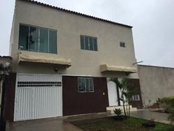 Casa para alugar QUADRA 20