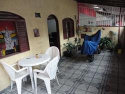 Casa à venda QI 7 Conjunto J   EXCELENTE OPORTUNIDADE, ESQUINA