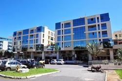 CA 05 Lago Norte Brasília   SHIN CA 02, Ed. San Raphael, Aceita FGTS, Apartamento com 2 dormitórios à venda, Edifício San Raphae