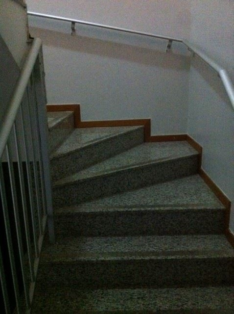 04-escada 14/17