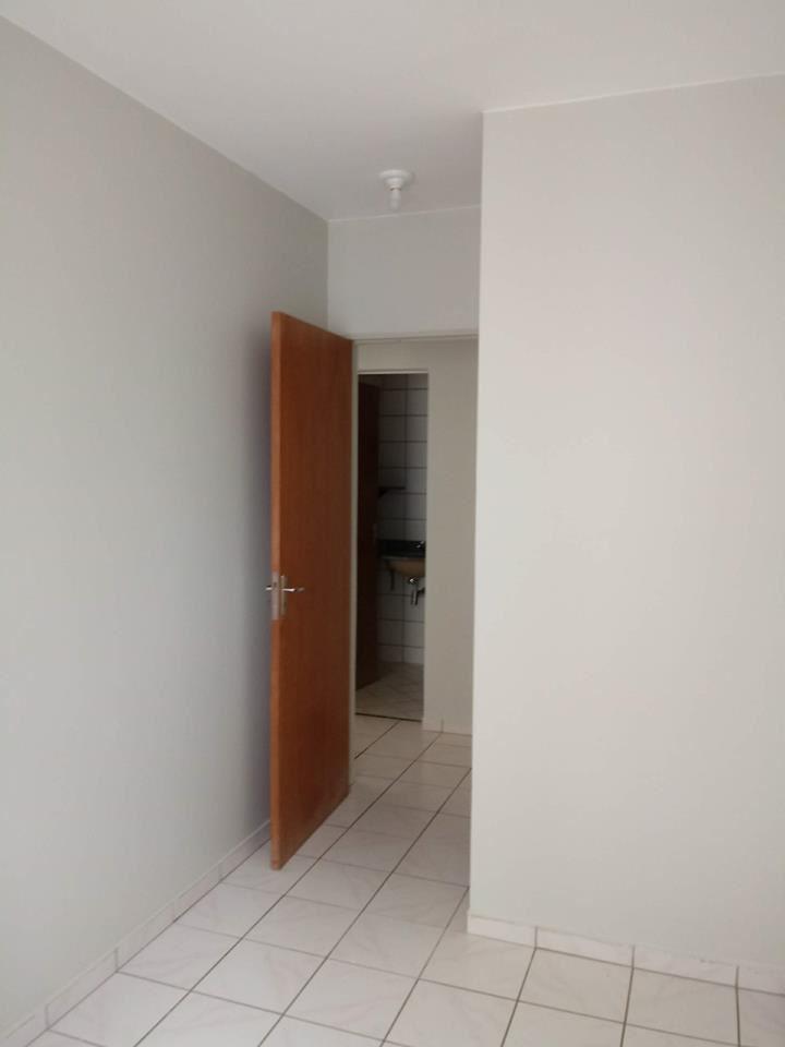 04-suite 5/30