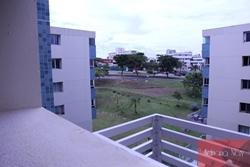 Apartamento à venda CA 05 2 vagas Apt Novinho  , Edifício Portal do Lago Norte Apt nascente e novo