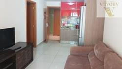 SCES Trecho 4 Asa Sul Brasília Apartamento lindo 999057373 Brisas do Lago