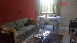 Apartamento à venda SQS 409 Bloco L   Apartamento 02 quartos + depósito com banheiro, cozinha com armários à venda, Asa Sul - Brasília/DF