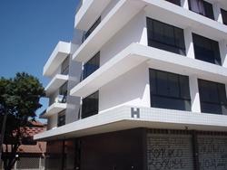 Sala à venda CLN 7 Bloco H 1º Andar - Ed Riacho Nobre