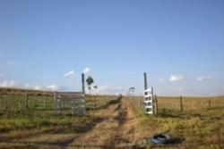 Rural à venda Rodovia DF-130   Oportunidade única - Chácara - Paranoá