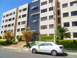 CA 05 Lago Norte Brasília   R$ 380.000,00 Desocupado - CA 5 - Res. Geovanna - Apartamento com 2 quartos à venda, 67 m² - Lago No