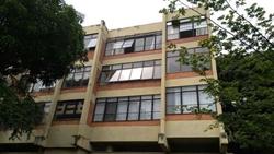 SQN 410 Bloco G Asa Norte Brasília   Apartamento à venda, 66 m² por R$ 570.000,00 - Asa Norte - Brasília/DF