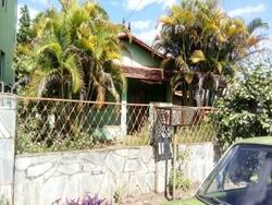 Casa à venda CAPIM BRANCO