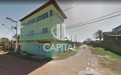 Casa à venda Rua DO PESSEGO   Casa, PRAIA  PONTA DA FRUTA  ES, Ponta da Fruta