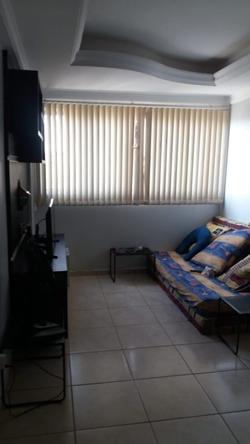 Apartamento à venda AV. ALFREDO NASSER   Excelente oportunidade!!! Apartamento de 2 Quartos em Luziânia-GO- AGENDE SUA VISITA!