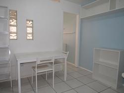 CLN 109 Asa Norte Brasília   Kitnet com 1 dormitório à venda, 24 m² por R$ 145.000,00, Asa Norte, Brasília, DF