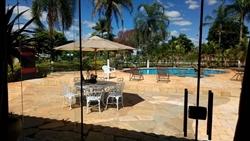 DF- 140 KM 11 Jardim Botanico Brasília  03 CASAS- LIG 98123-9980