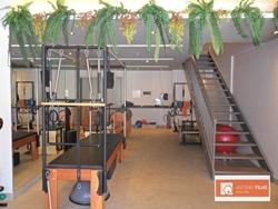 Loja para alugar Av das Castanheiras   Loja reformada, 60 metros, 1º andar, avenida castanheiras Aguas Claras