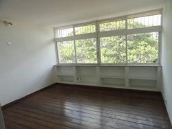 SQS 405 Asa Sul Brasília   Apartamento com 3 dormitórios à venda, Nascente, 3º Andar  Asa Sul, Brasília, DF