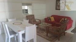 QRSW 2 Bloco B-8 Sudoeste Brasília Apartamento aconchegante 999057373  Excelente apartamento