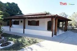 Casa à venda SMPW Quadra 21 Conjunto 1   SMPW Qd 21 Conj 1, Casa 2 quartos  terreno 3.333 m²