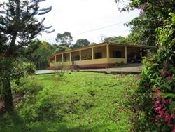 Rural à venda Núcleo Rural Incra 6   BRASÍLIA BRAZLÂNDIA INCRA 6 SÍTIO 32,7 HÁ REGISTRADA ESCRITURADA A 500M² DO ASFALTO