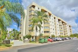 SQSW 504 Bloco I Sudoeste Brasília   Apartamento com 2 dormitórios à venda, 85 m² por R$ 840.000,00 - Sudoeste - Brasília/DF