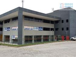Lote para alugar SHIS QI 26 Bloco D   Terreno para alugar por R$ 27.000/mês - Setor de Habitações Individuais Sul - Brasília/DF